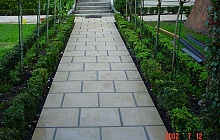 Pavers (Parnell)